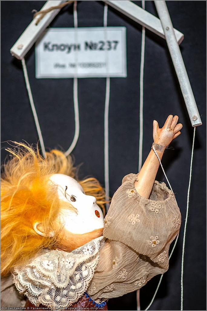 8527s.jpg - 4-я Международная выставка Искусство куклы (14.12.2013)