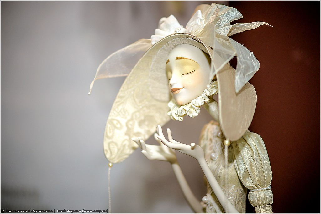 8534s.jpg - 4-я Международная выставка Искусство куклы (14.12.2013)