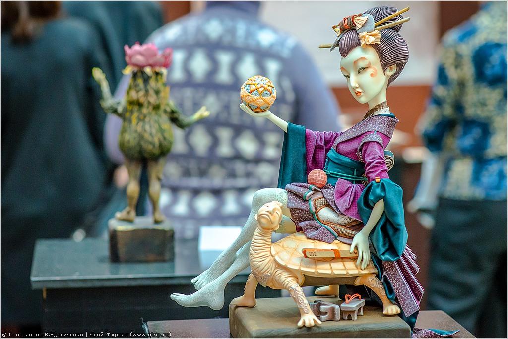 8556s.jpg - 4-я Международная выставка Искусство куклы (14.12.2013)