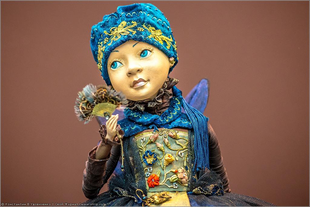 8565s.jpg - 4-я Международная выставка Искусство куклы (14.12.2013)