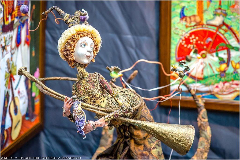8578s.jpg - 4-я Международная выставка Искусство куклы (14.12.2013)