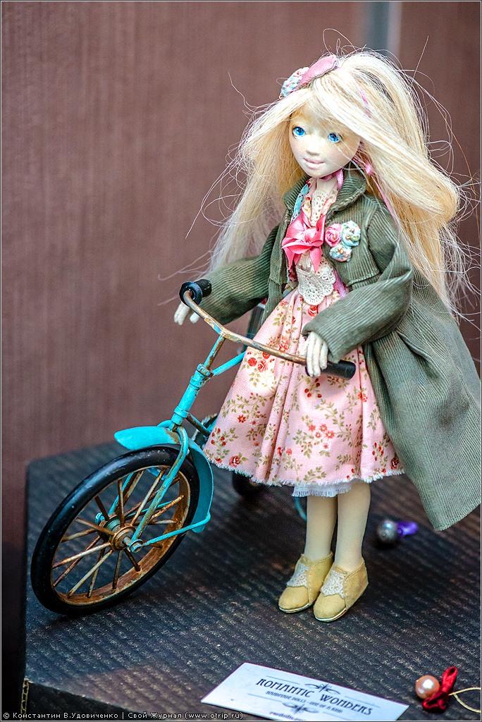 8658s.jpg - 4-я Международная выставка Искусство куклы (14.12.2013)