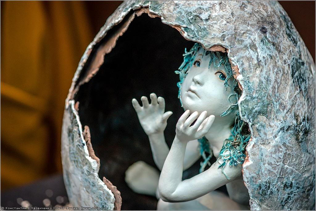 8689s.jpg - 4-я Международная выставка Искусство куклы (14.12.2013)