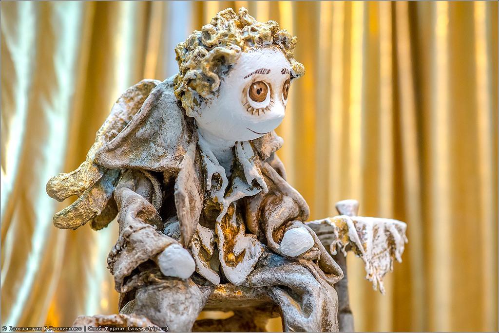 8735s.jpg - 4-я Международная выставка Искусство куклы (14.12.2013)