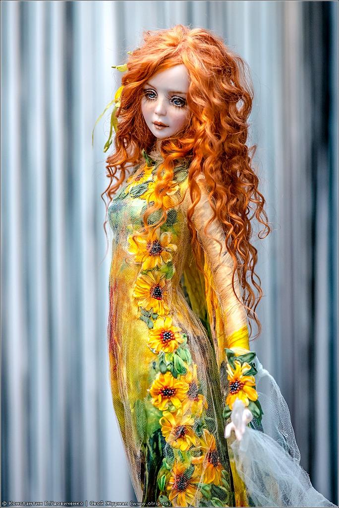 8739s.jpg - 4-я Международная выставка Искусство куклы (14.12.2013)