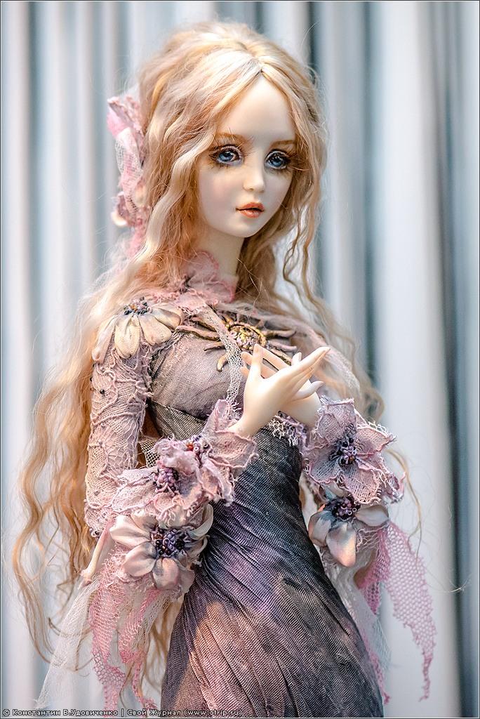 8743s.jpg - 4-я Международная выставка Искусство куклы (14.12.2013)