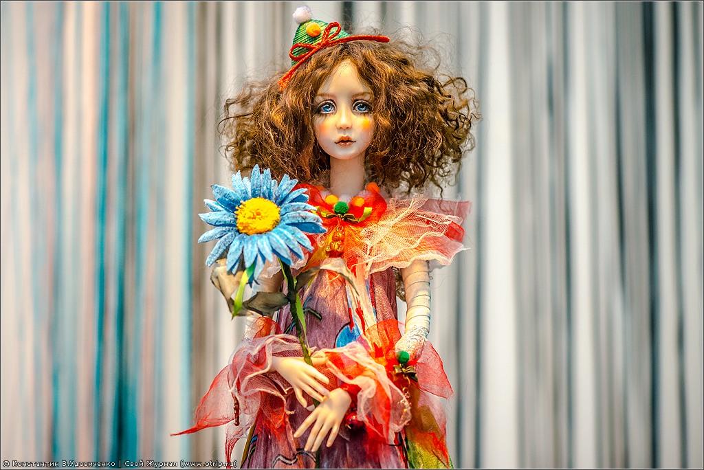 8751s.jpg - 4-я Международная выставка Искусство куклы (14.12.2013)