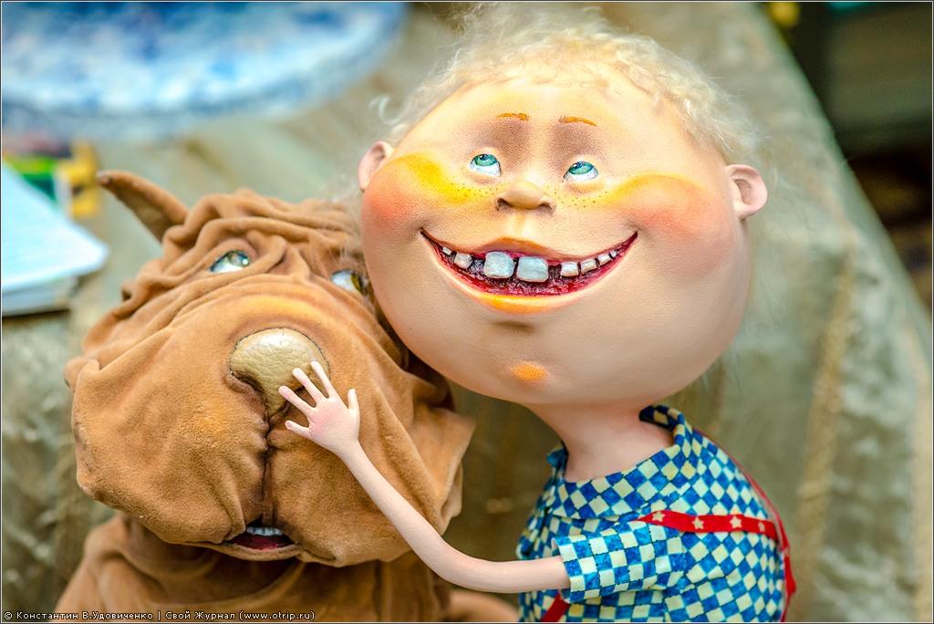8768s.jpg - 4-я Международная выставка Искусство куклы (14.12.2013)
