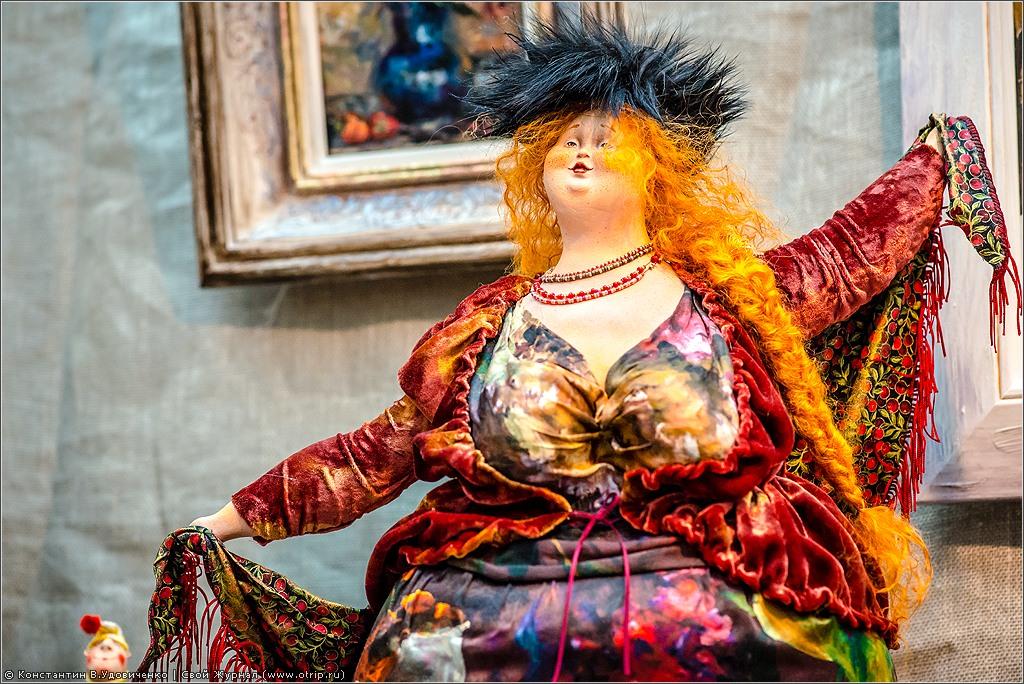 8770s.jpg - 4-я Международная выставка Искусство куклы (14.12.2013)