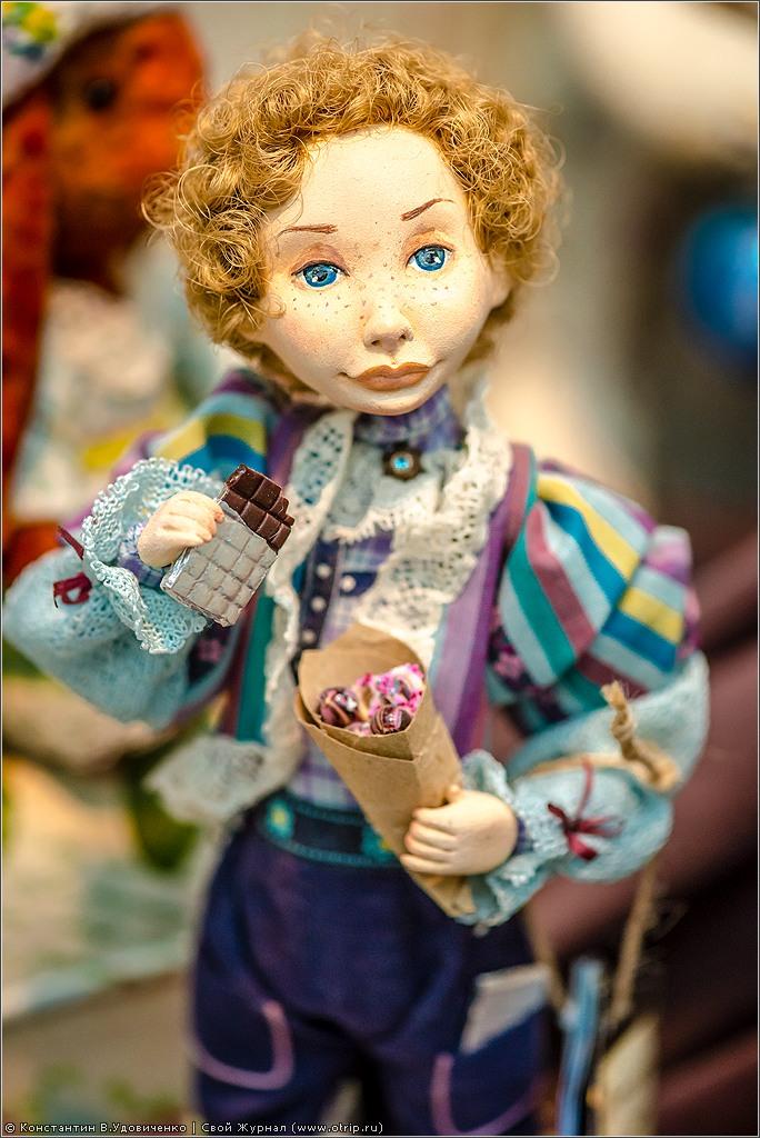 8797s.jpg - 4-я Международная выставка Искусство куклы (14.12.2013)