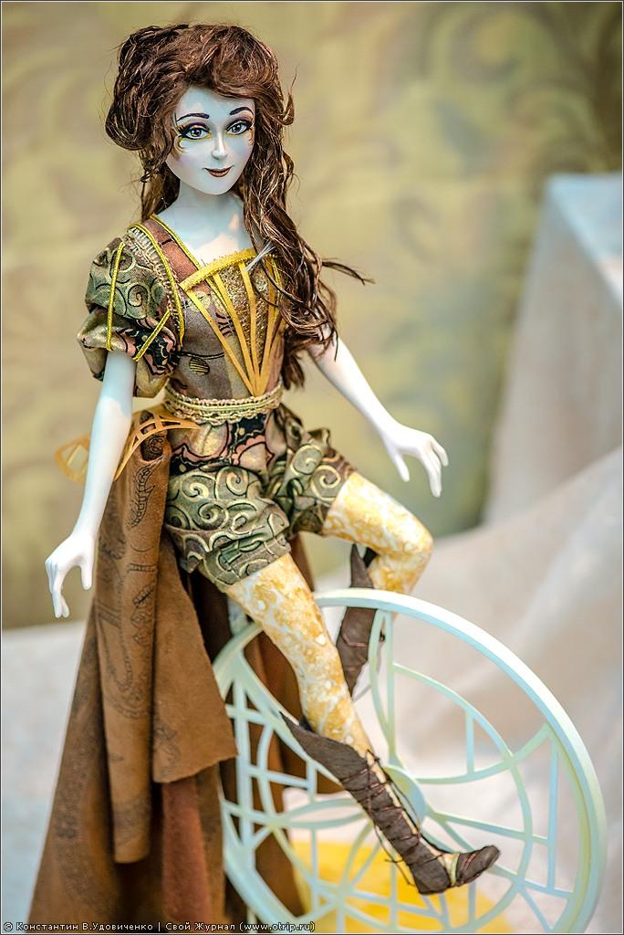 8854s.jpg - 4-я Международная выставка Искусство куклы (14.12.2013)