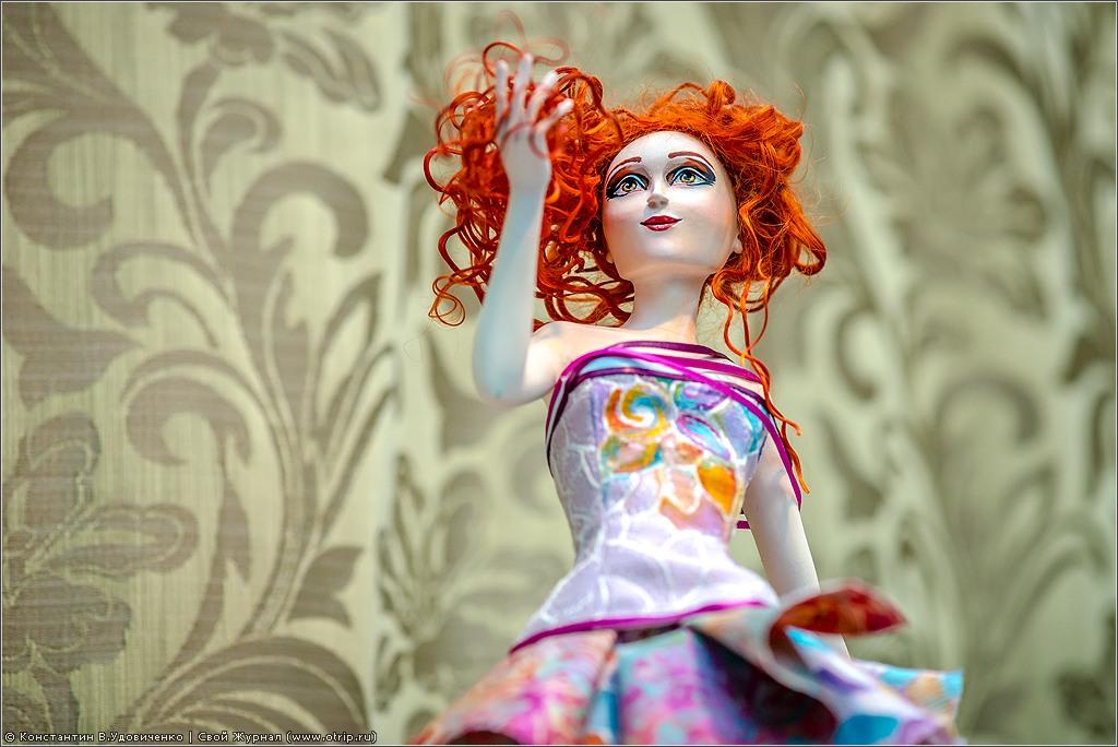 8860s.jpg - 4-я Международная выставка Искусство куклы (14.12.2013)