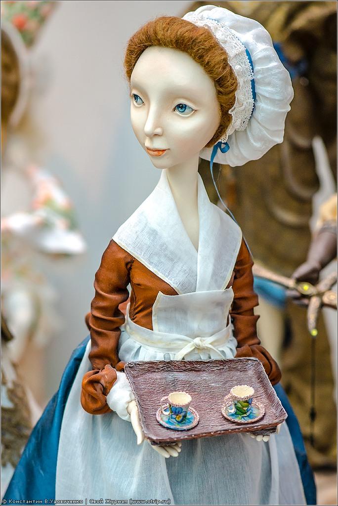 8872s.jpg - 4-я Международная выставка Искусство куклы (14.12.2013)