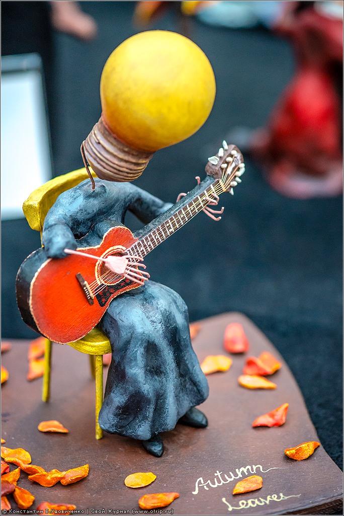 8904s.jpg - 4-я Международная выставка Искусство куклы (14.12.2013)