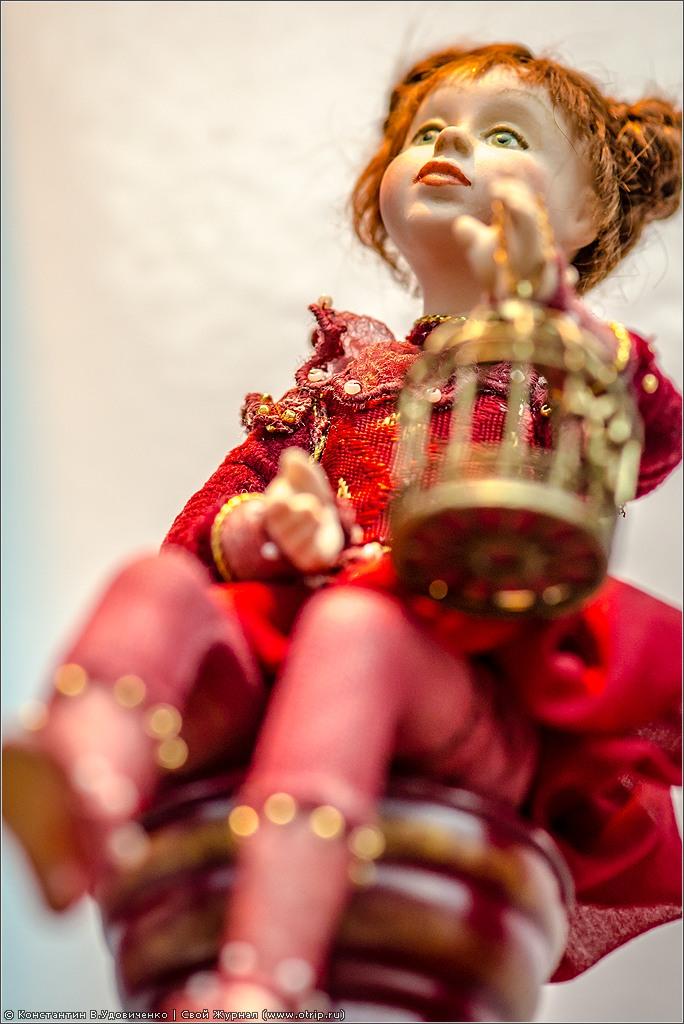 8931s.jpg - 4-я Международная выставка Искусство куклы (14.12.2013)