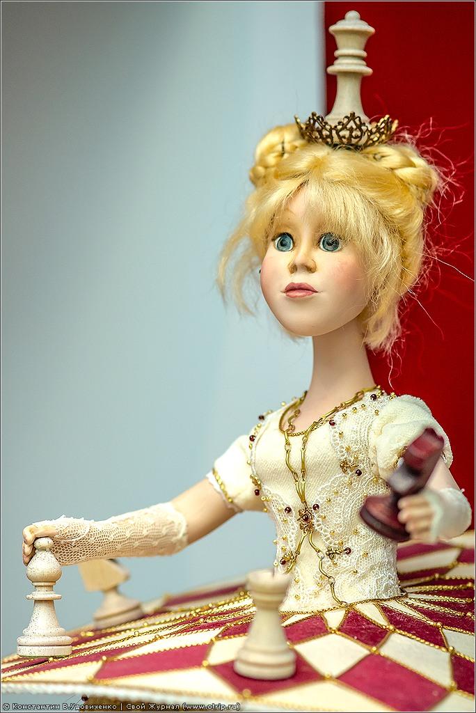 8940s.jpg - 4-я Международная выставка Искусство куклы (14.12.2013)