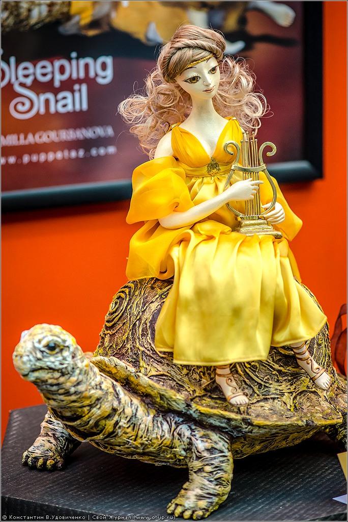 8992s.jpg - 4-я Международная выставка Искусство куклы (14.12.2013)