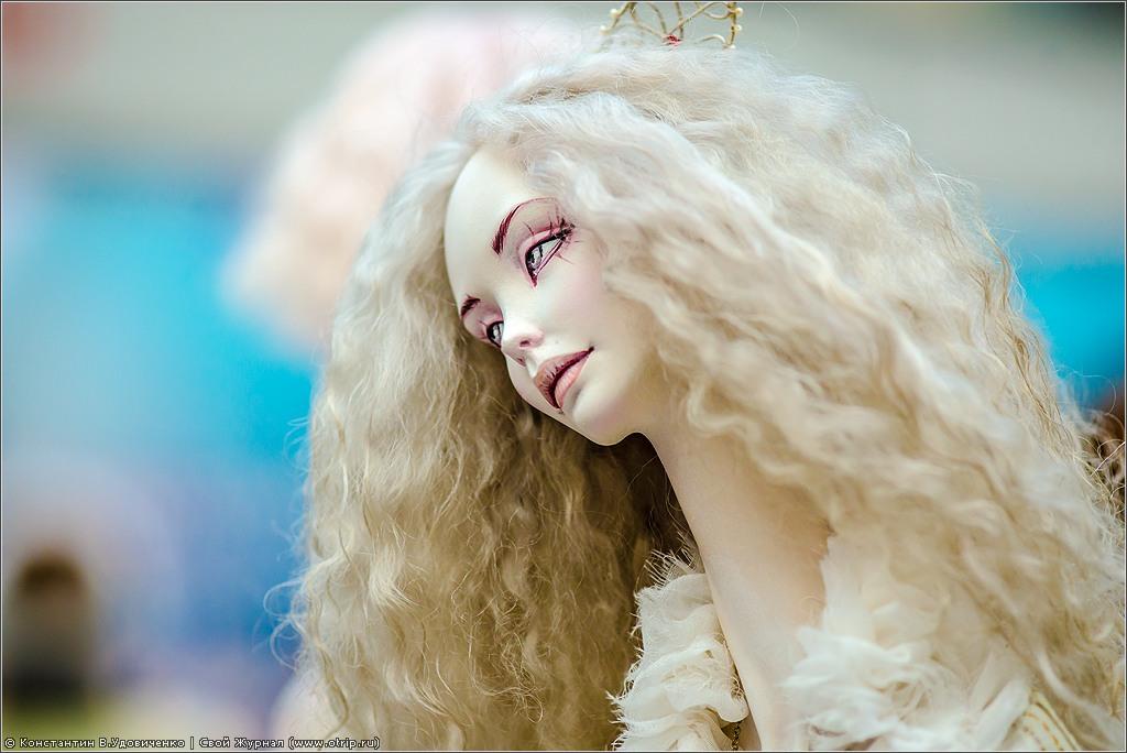 9002s.jpg - 4-я Международная выставка Искусство куклы (14.12.2013)