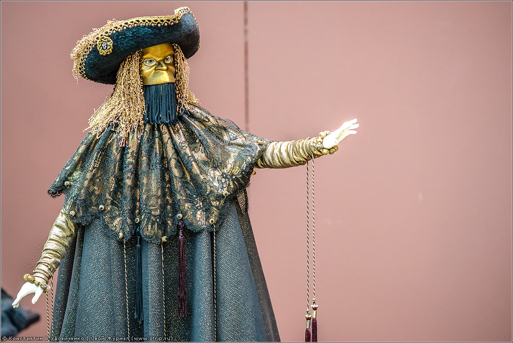 9026s.jpg - 4-я Международная выставка Искусство куклы (14.12.2013)