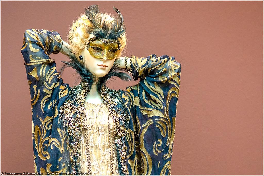 9049s.jpg - 4-я Международная выставка Искусство куклы (14.12.2013)