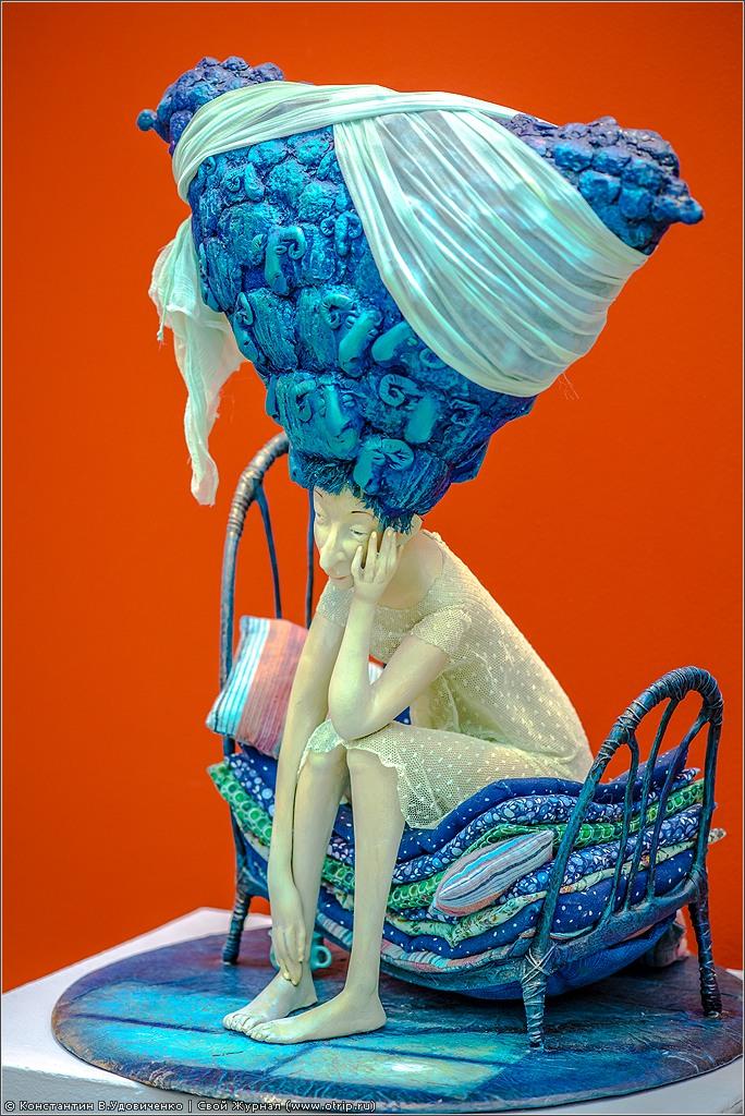 9068s.jpg - 4-я Международная выставка Искусство куклы (14.12.2013)