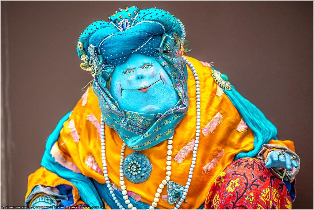 9090s.jpg - 4-я Международная выставка Искусство куклы (14.12.2013)