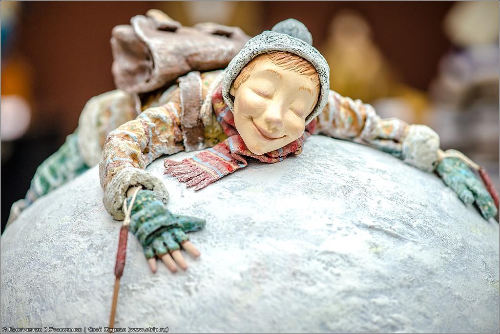 9102s.jpg - 4-я Международная выставка Искусство куклы (14.12.2013)