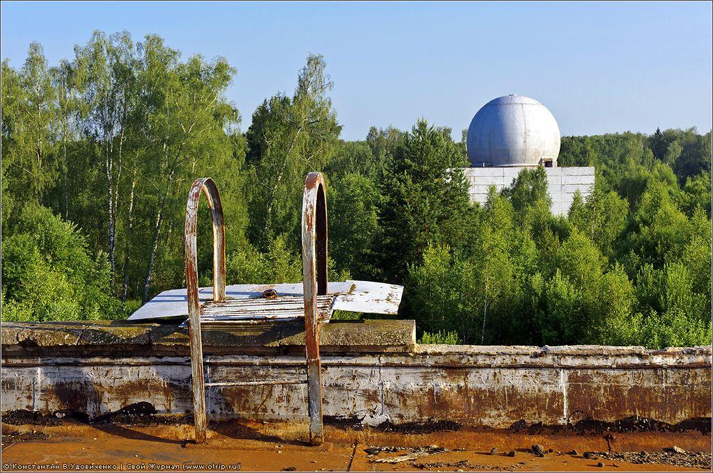 0264s_2.jpg - Позиции системы А-135 ПРО Москвы (26.06.2010)