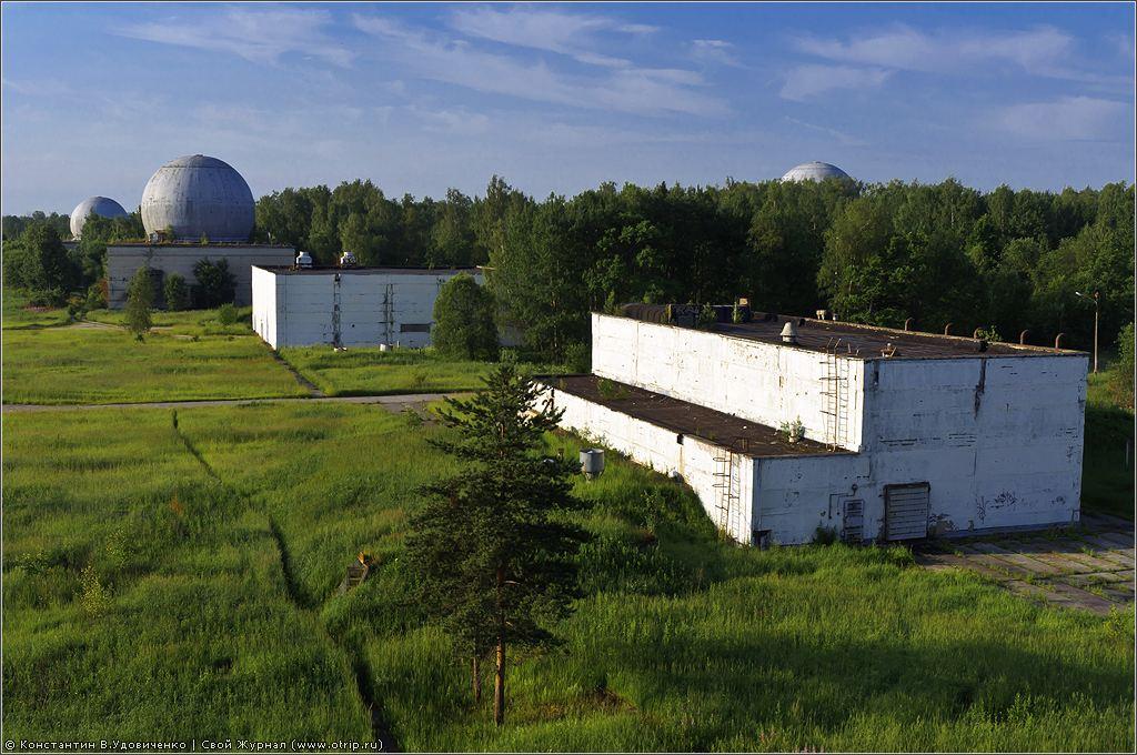 0265s_2.jpg - Позиции системы А-135 ПРО Москвы (26.06.2010)