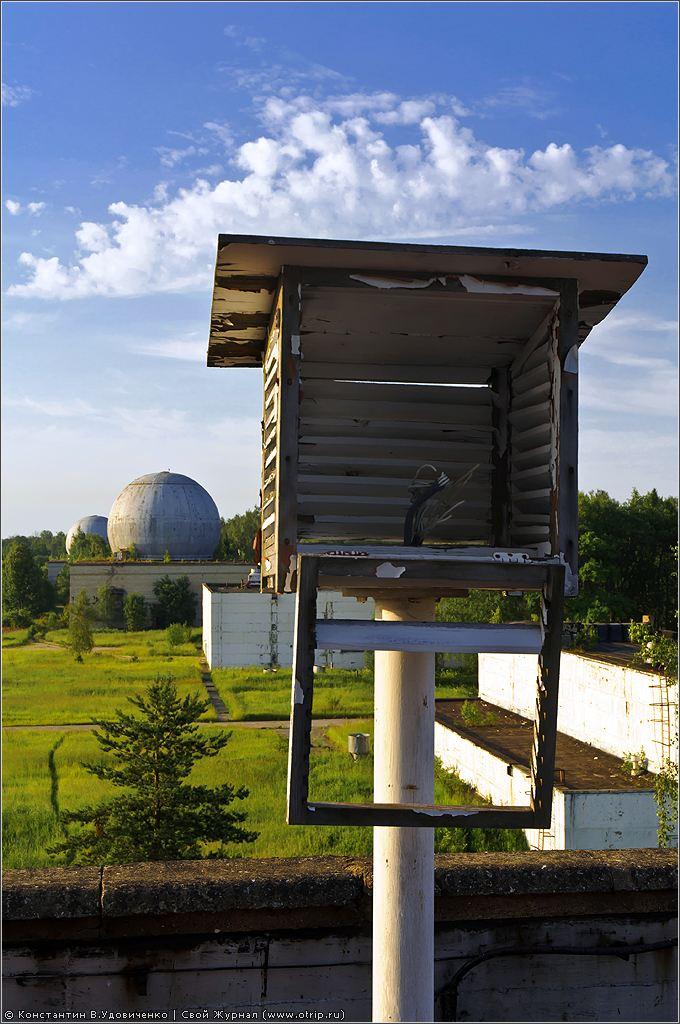 0266s_2.jpg - Позиции системы А-135 ПРО Москвы (26.06.2010)