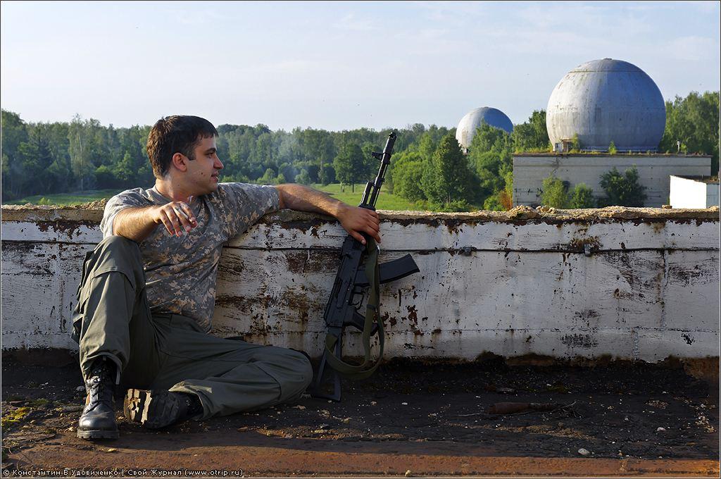0276s_2.jpg - Позиции системы А-135 ПРО Москвы (26.06.2010)