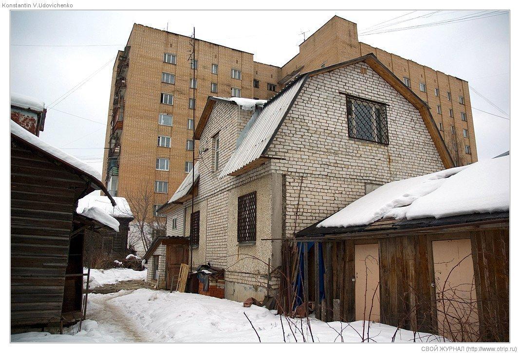 7799s_2.jpg - Александров, ч.1 (15.03.2009)
