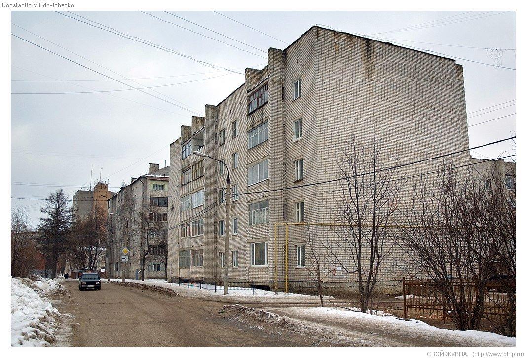 7802s_2.jpg - Александров, ч.1 (15.03.2009)