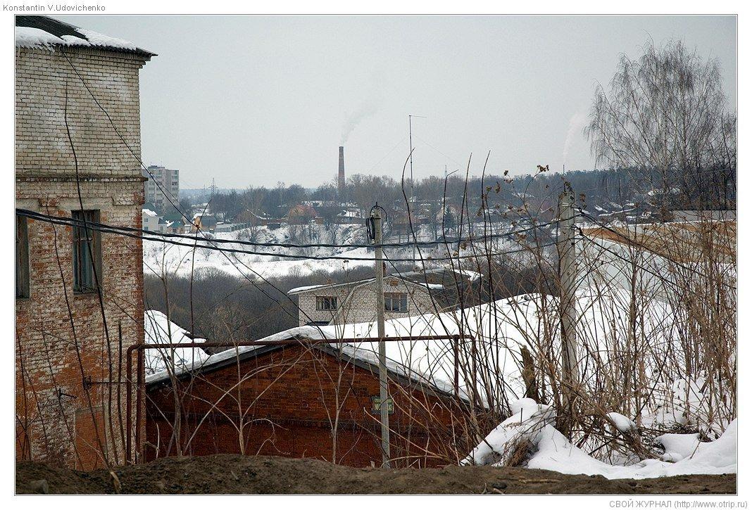 7803s_2.jpg - Александров, ч.1 (15.03.2009)