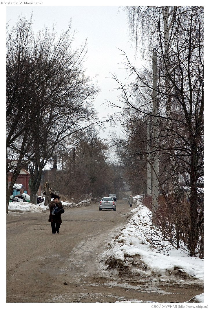 7806s_2.jpg - Александров, ч.1 (15.03.2009)