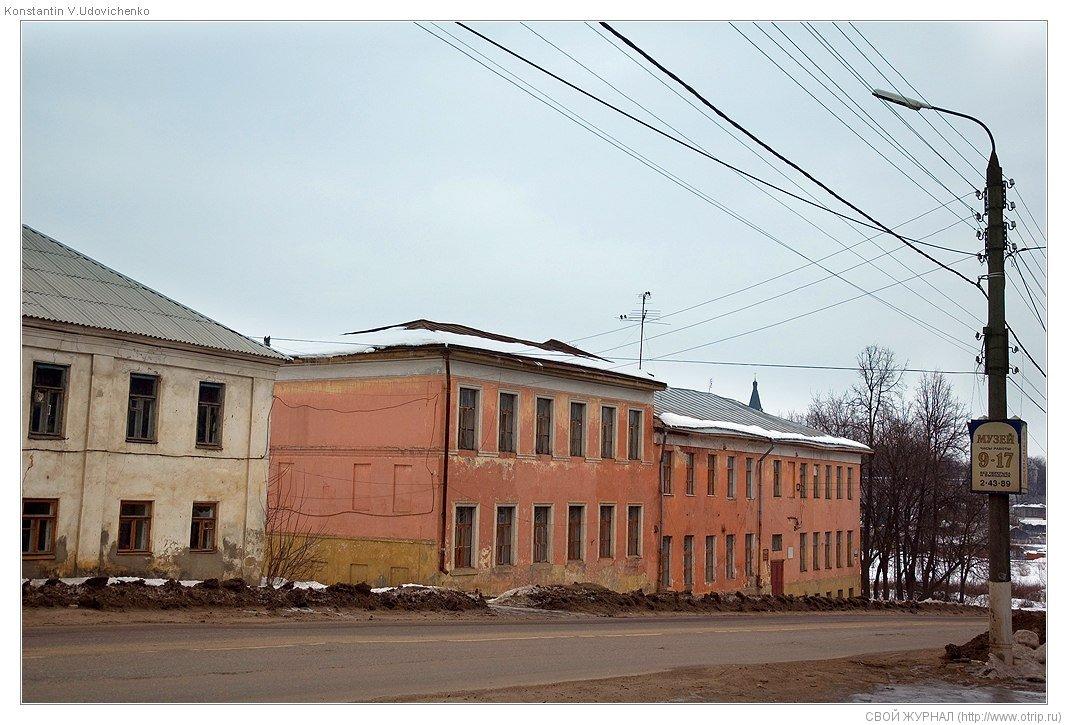 7869s_2.jpg - Александров, ч.1 (15.03.2009)