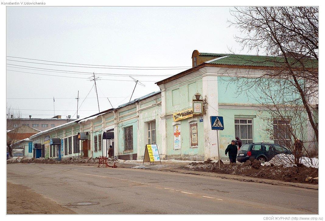 7885s_2.jpg - Александров, ч.1 (15.03.2009)