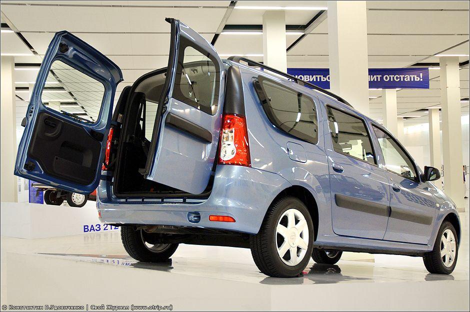 0896s_2.jpg - Автоваз, Люди и машины (23.07.2011)