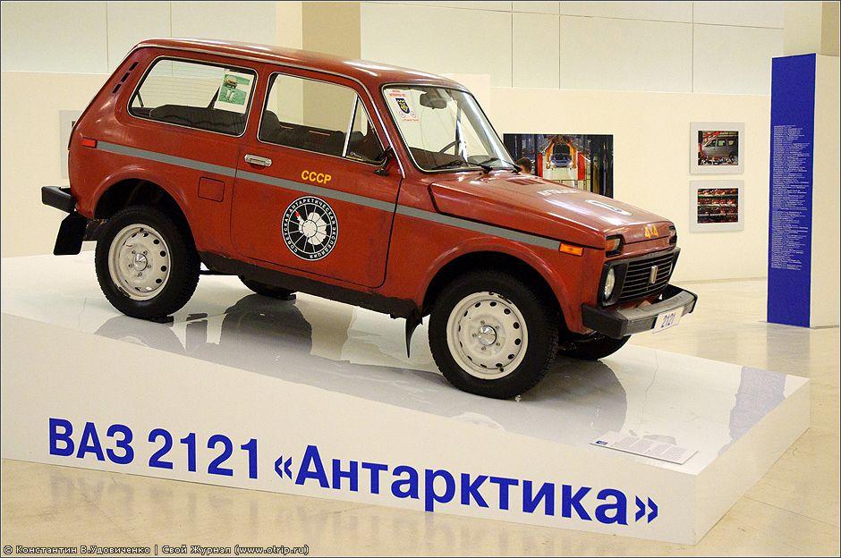 0993s_2.jpg - Автоваз, Люди и машины (23.07.2011)