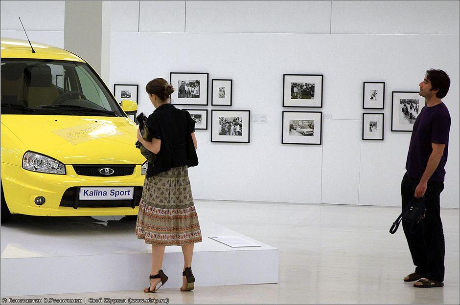 1080s_2.jpg - Автоваз, Люди и машины (23.07.2011)