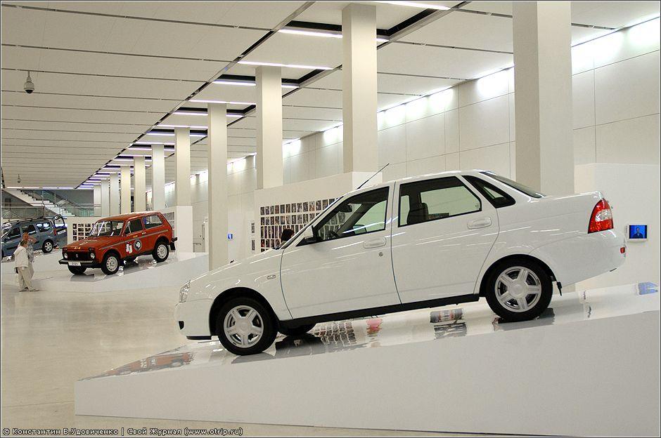 1099s_2.jpg - Автоваз, Люди и машины (23.07.2011)