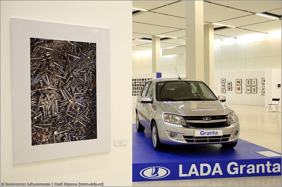 1135s_2.jpg - Автоваз, Люди и машины (23.07.2011)