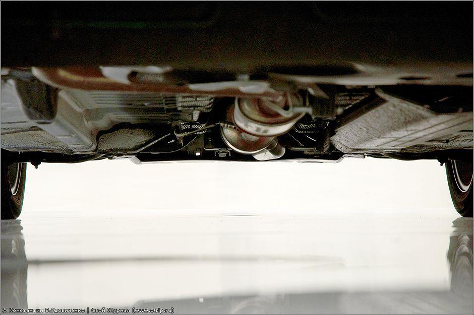 1300s_2.jpg - Автоваз, Люди и машины (23.07.2011)