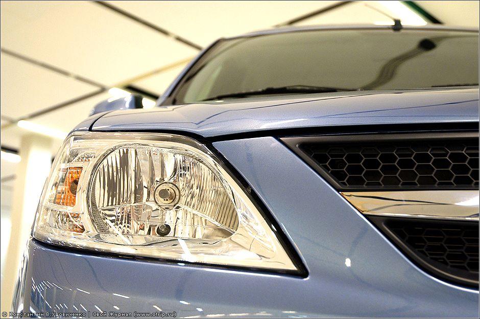 1335s_2.jpg - Автоваз, Люди и машины (23.07.2011)