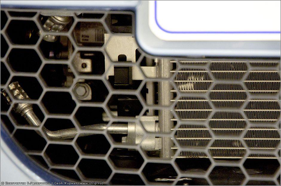 1361s_2.jpg - Автоваз, Люди и машины (23.07.2011)