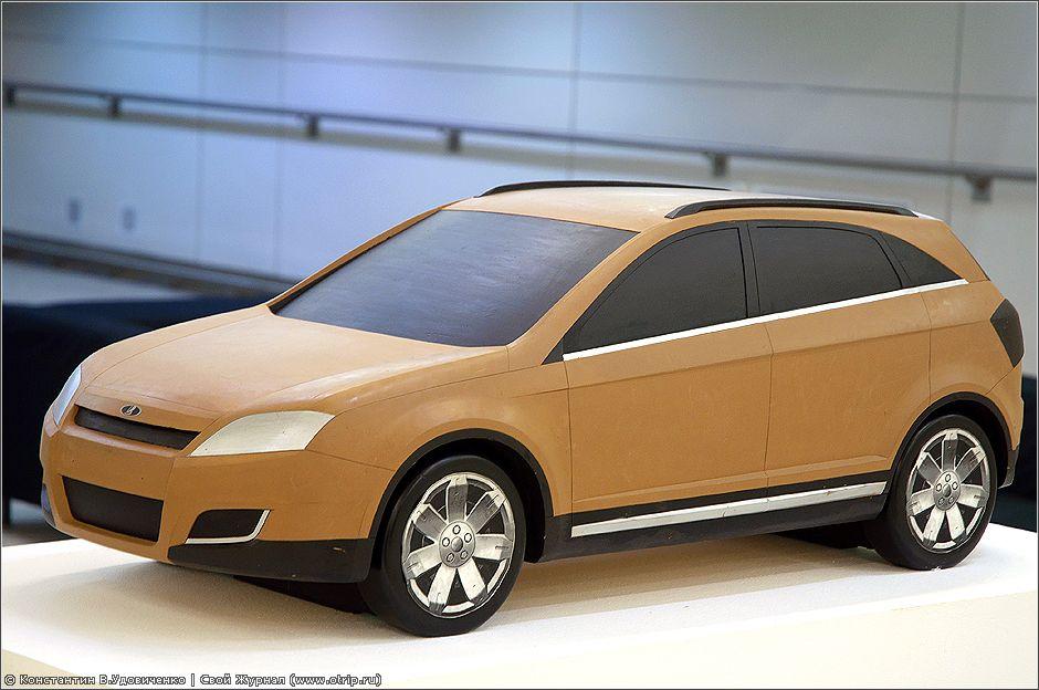 1395s_2.jpg - Автоваз, Люди и машины (23.07.2011)