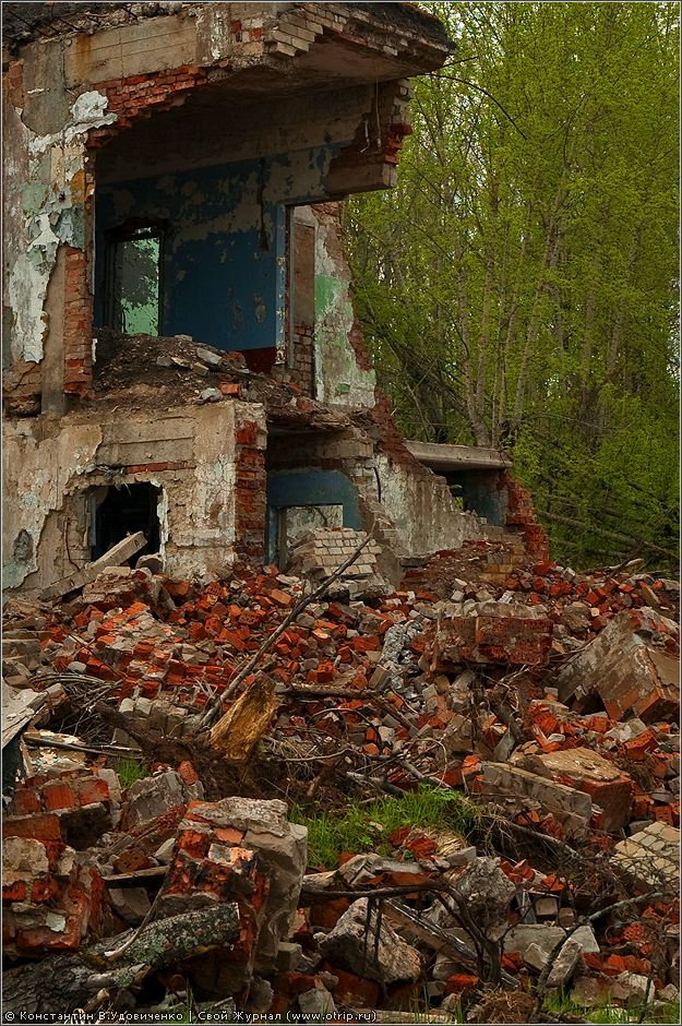 0268s_2.jpg - База РВСН под Валдаем  (11.05.2010)
