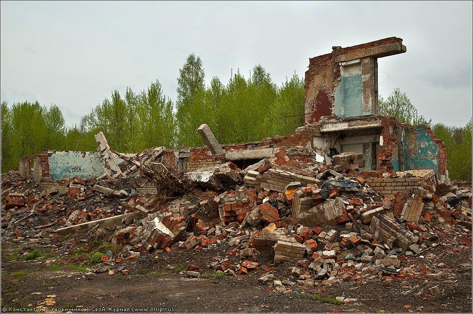 0269s_2.jpg - База РВСН под Валдаем  (11.05.2010)