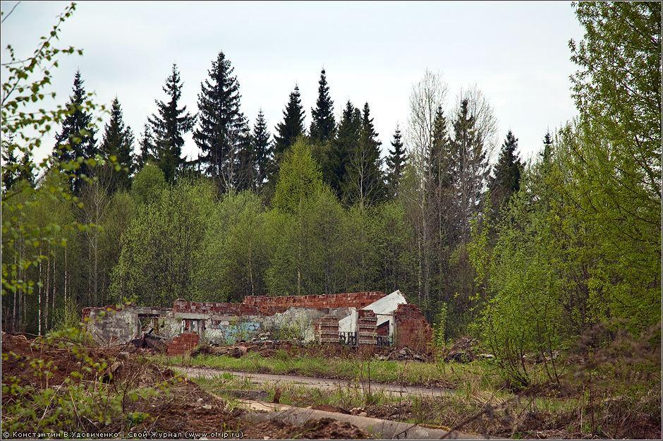 0278s_2.jpg - База РВСН под Валдаем  (11.05.2010)