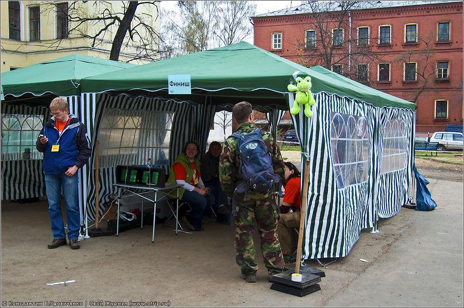 9297s_2.jpg - Бегущий Город Москва 2010 (БГМ-2010)
